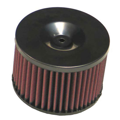 K & N Air Filter YA2088 YAMAHA BLASTER 200 BREEZE 125