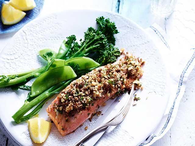 skinny-bitch-diet-recipes