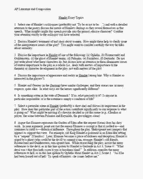 Essay Writing Help College Application Writer Car Accident Essays