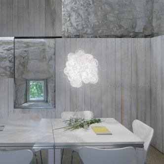Arturo Alvarez Blum Pendant Light