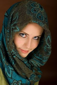 17 Best images about Afghanistan people on Pinterest