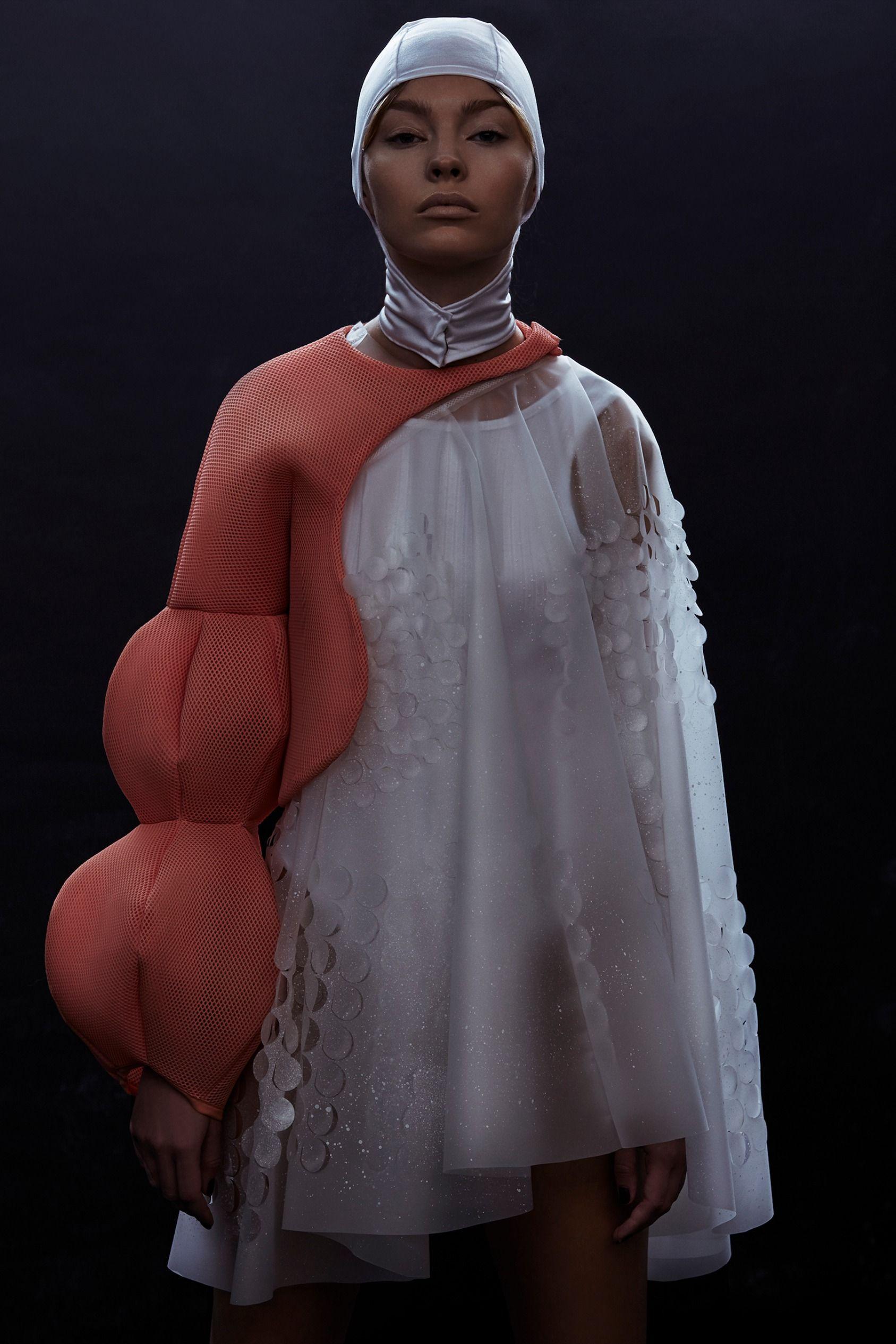 Asylum Artsthread Conceptual Fashion Fashion Fashion Design