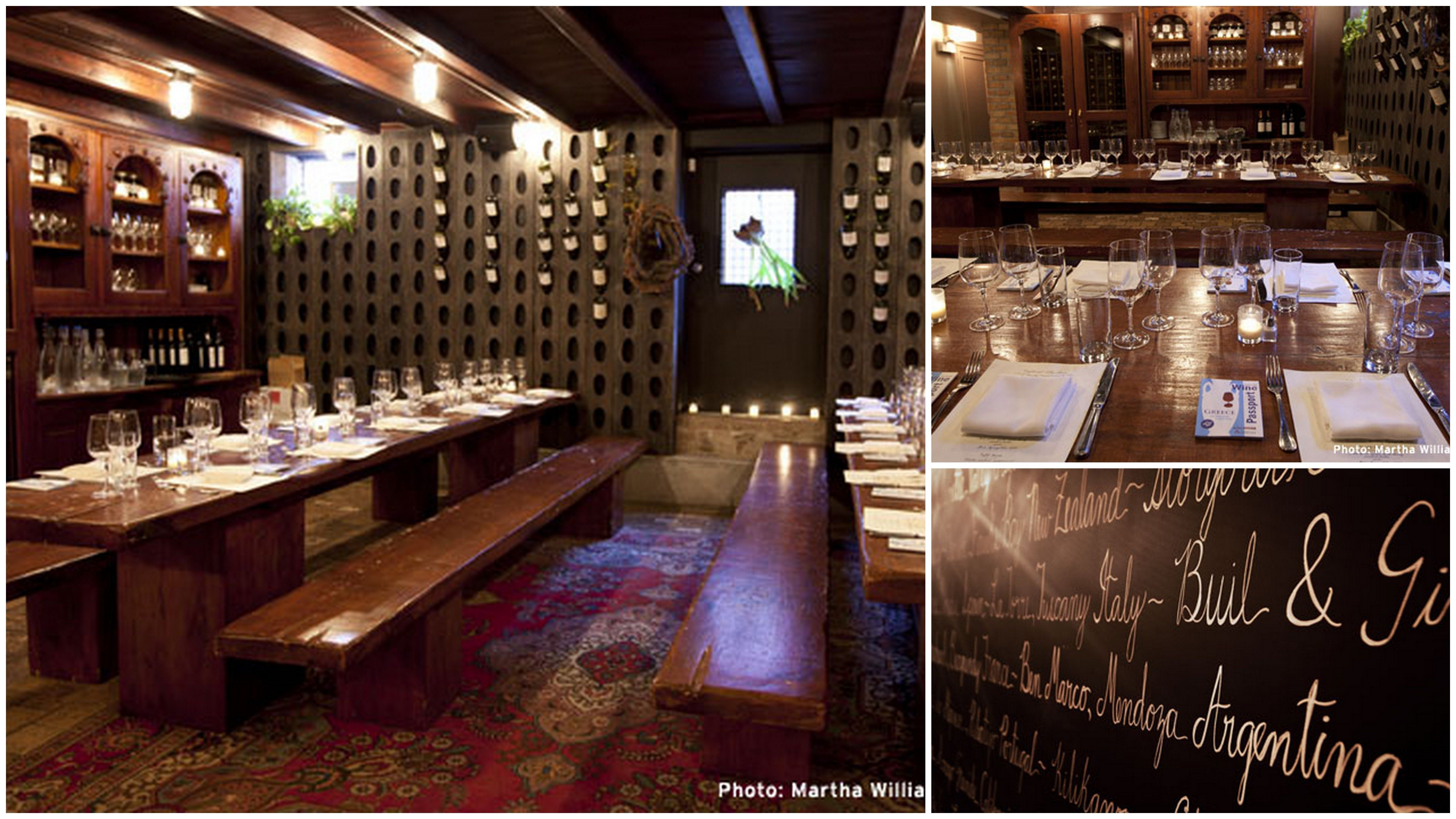 Chicago Restaurants With Private Dining Rooms Unique Pincarrie Hoeksema On Interior Design  Pinterest  Cafe Shop Decorating Inspiration