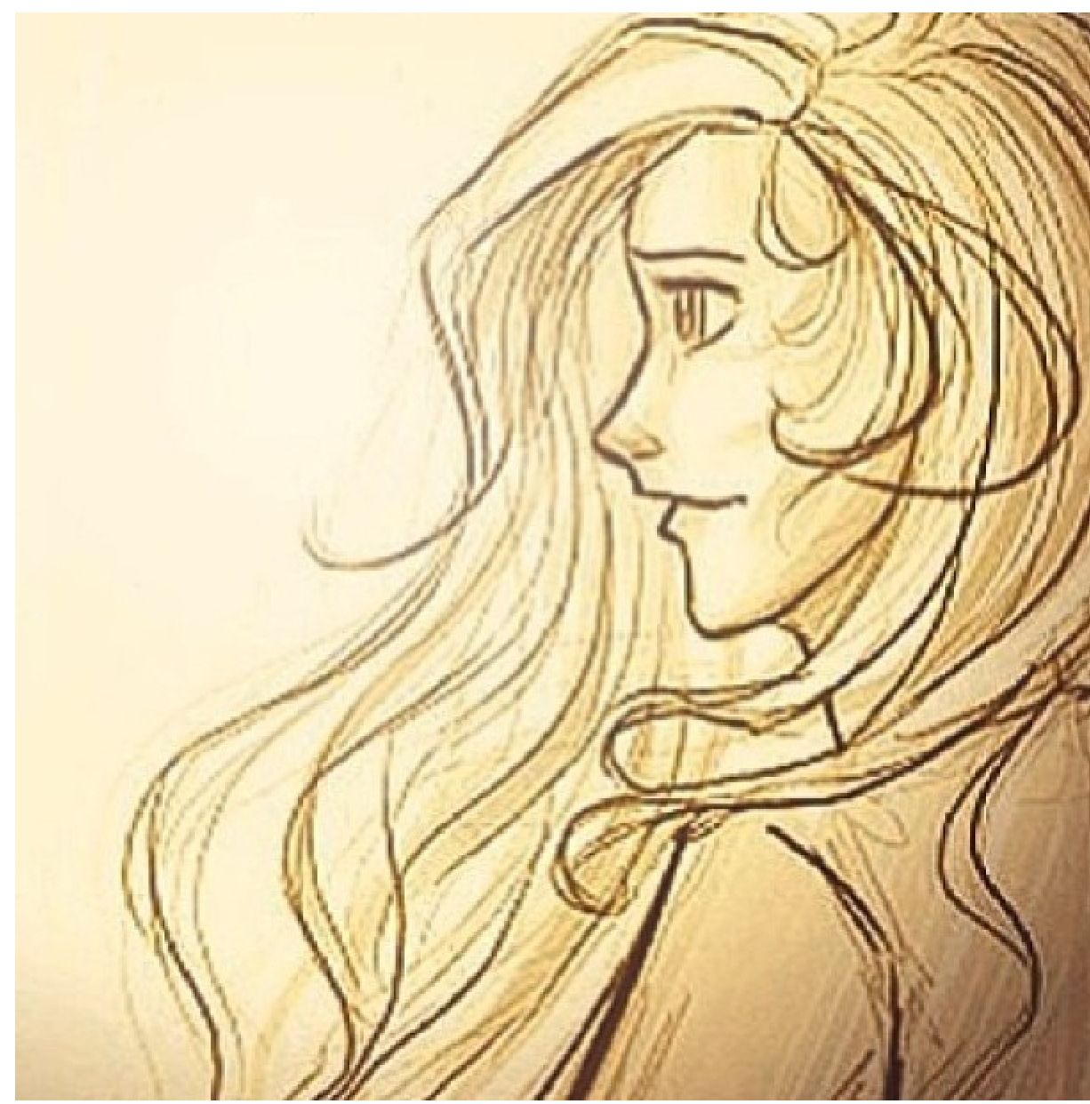 Annabeth Chase Favorite Drawing Heroes Of Olympus Percy