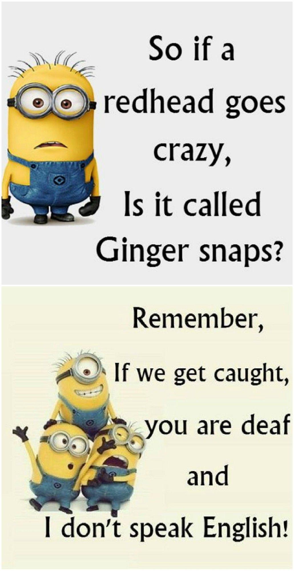 Very Funny Memes Lol