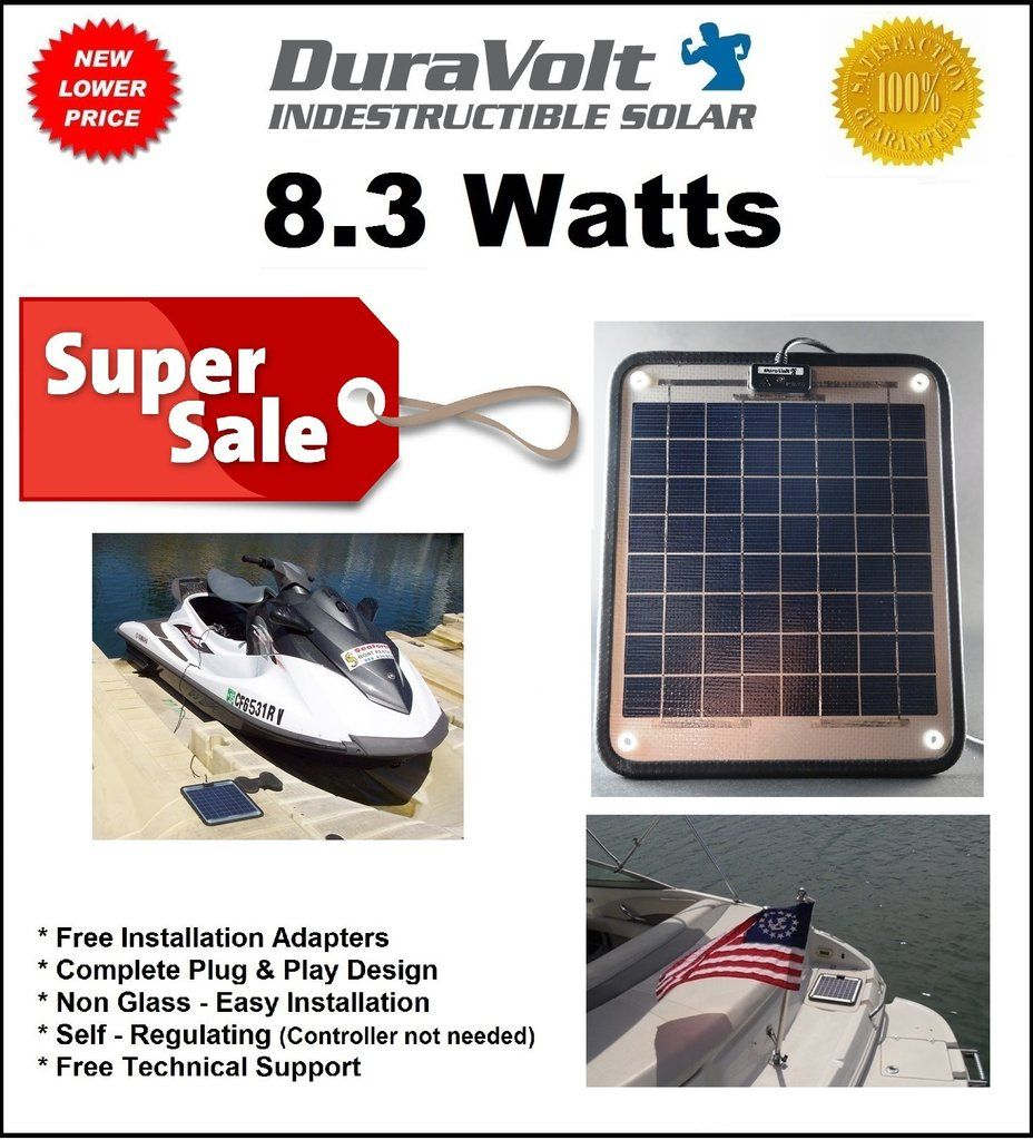 Dv812 1 2 Amp Solar Charger 12v With Images Solar Panel Battery Solar Panels Solar Battery