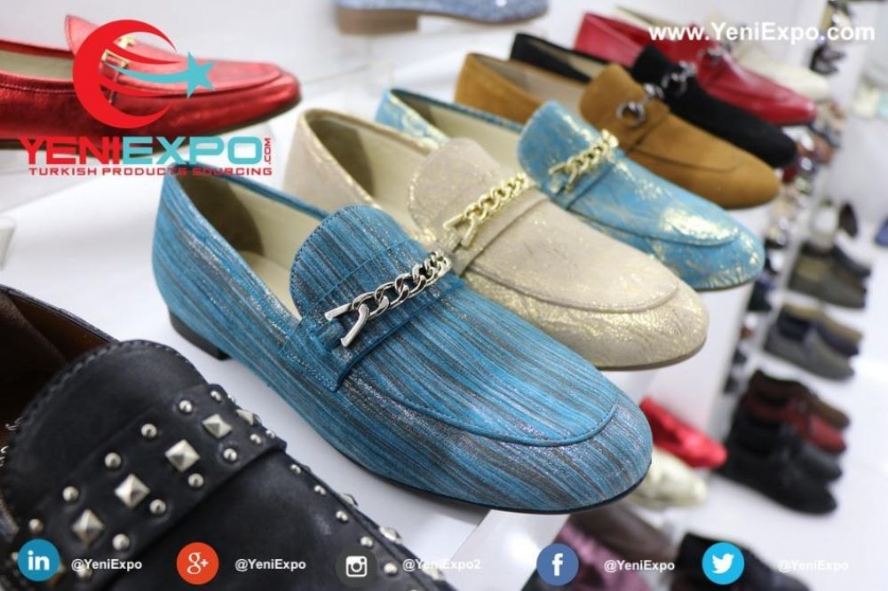 YeniExpo B2B Turkey Products Exports Wholesale Marketplace
