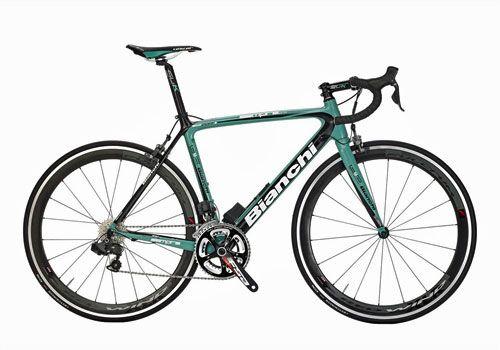 Bianchi-Semppro-di213-1000.jpg 500×350 pixels | Cycling and Mountain ...