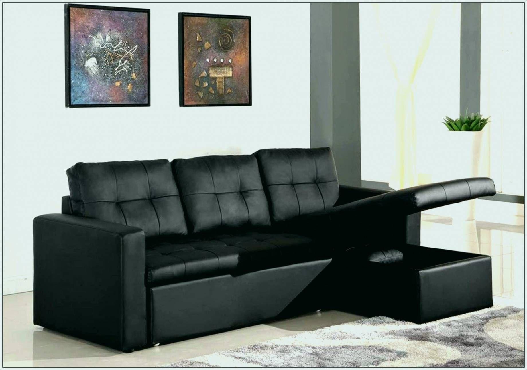 Canape Convertible Occasion Le Bon Coin Ou Acheter Un Canape Convertible Puredebrideur Le B In 2020 Home Decor Design Sectional Couch