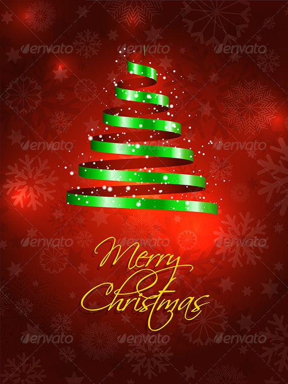 Christmas tree background christmas tree background font logo and christmas tree background voltagebd Choice Image
