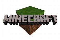 Descargar Minecraft gratis