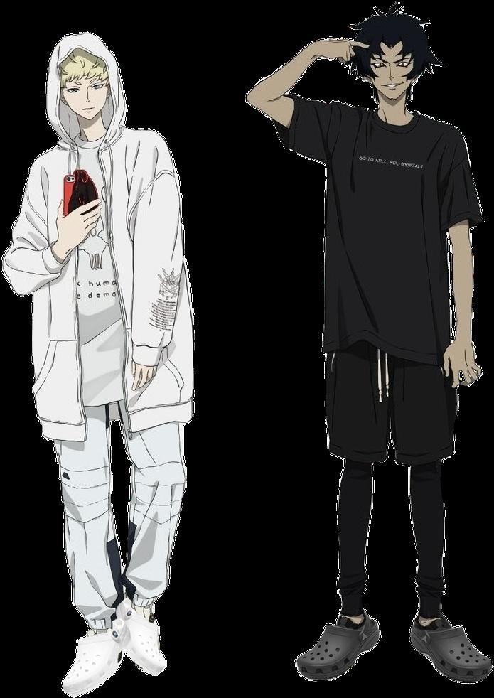 Pin By Sofi On Anime Aesthetic In 2021 Akira Manga Akira Anime