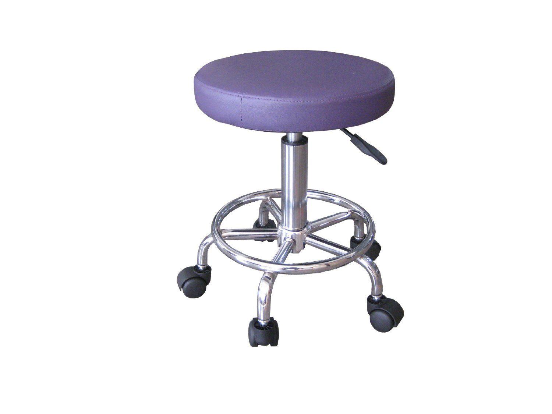 chaise de bureau violette hanau fauteuil de bureau blanc with chaise de bureau violette. Black Bedroom Furniture Sets. Home Design Ideas