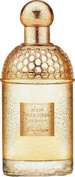 Guerlain ParfumParfums SoleiaAroma Et Lys Allegoria Aqua kuiXOZP