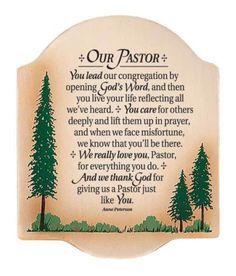 Pastor-Preacher-Thank-You-Plaque-Sign-Wall-Art-Birthday-Christmas-Gift-Present