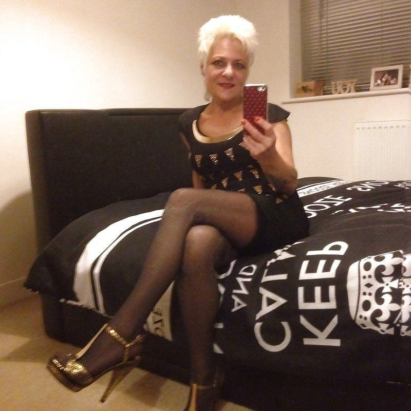want have pretty Amateur Frau Sex intelligent, professional and