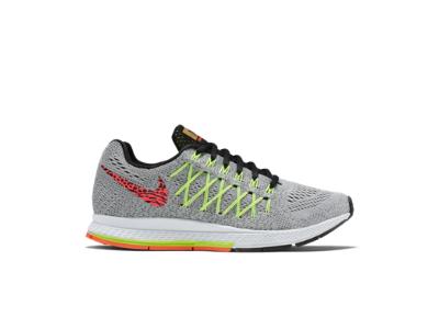 brand new cb0e4 99828 Nike Air Zoom Pegasus 32 Sabatilles de running - Dona 110