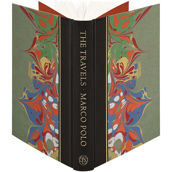 Beautifulbook Design: Decorative Borders, Books
