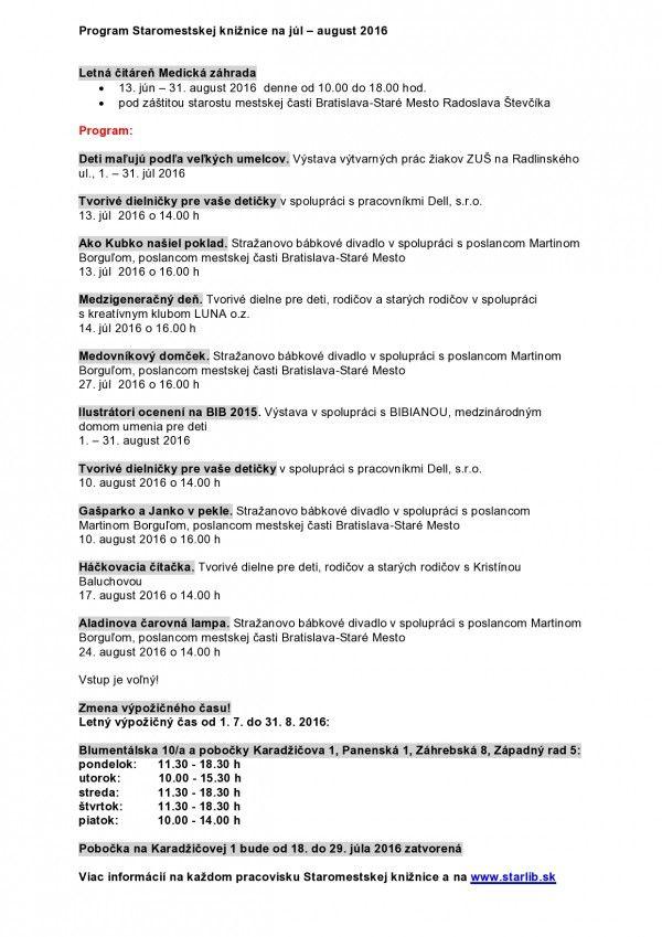 Staromestska kniznica program 07 08 16 page0001