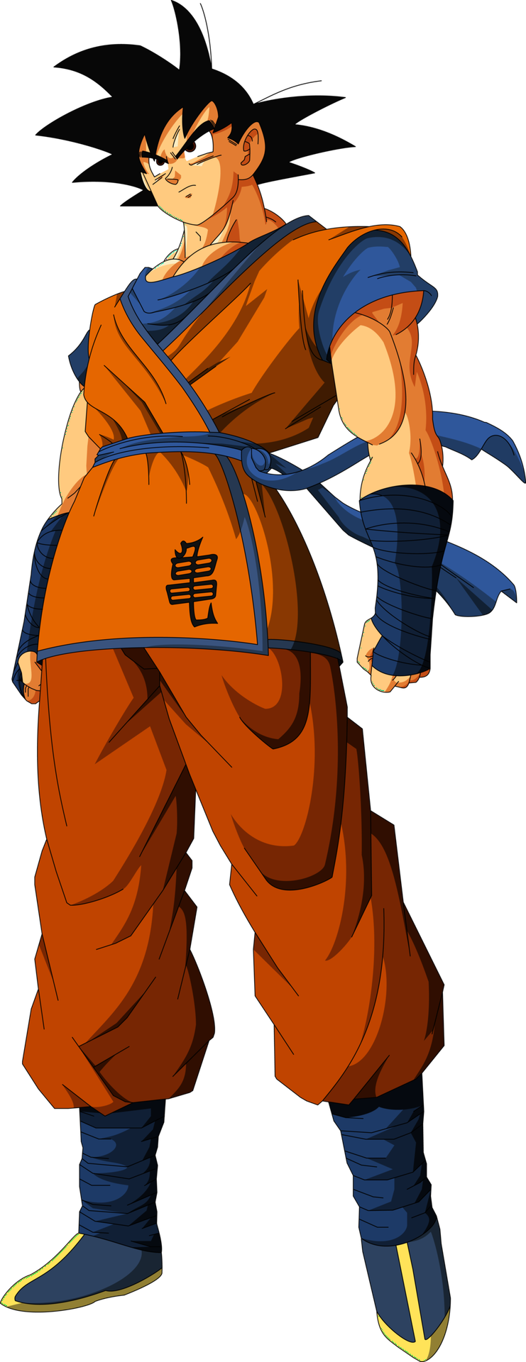 U A S Jump Force My Hero Academia X Male Reader Anime Dragon Ball Dragon Ball Art Dragon Ball Super