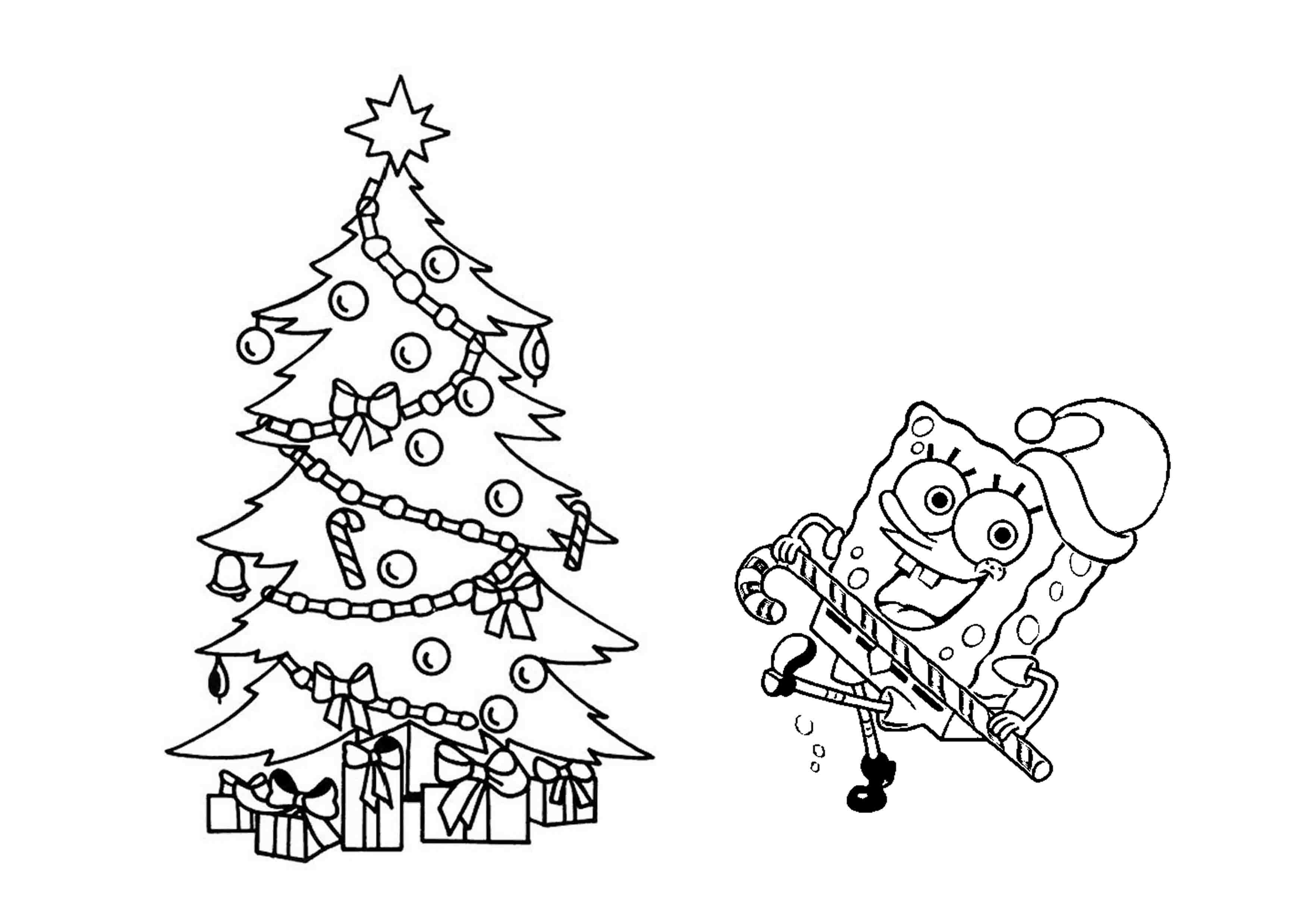 Printable Christmas Cards For Toddlers Christmas Coloring Pages