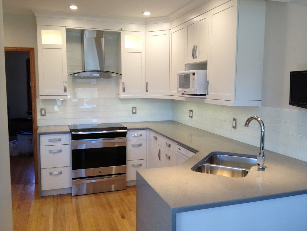 Kitchen Renovations In Winnipeg From Kitchen Cabinets In Winnipeg