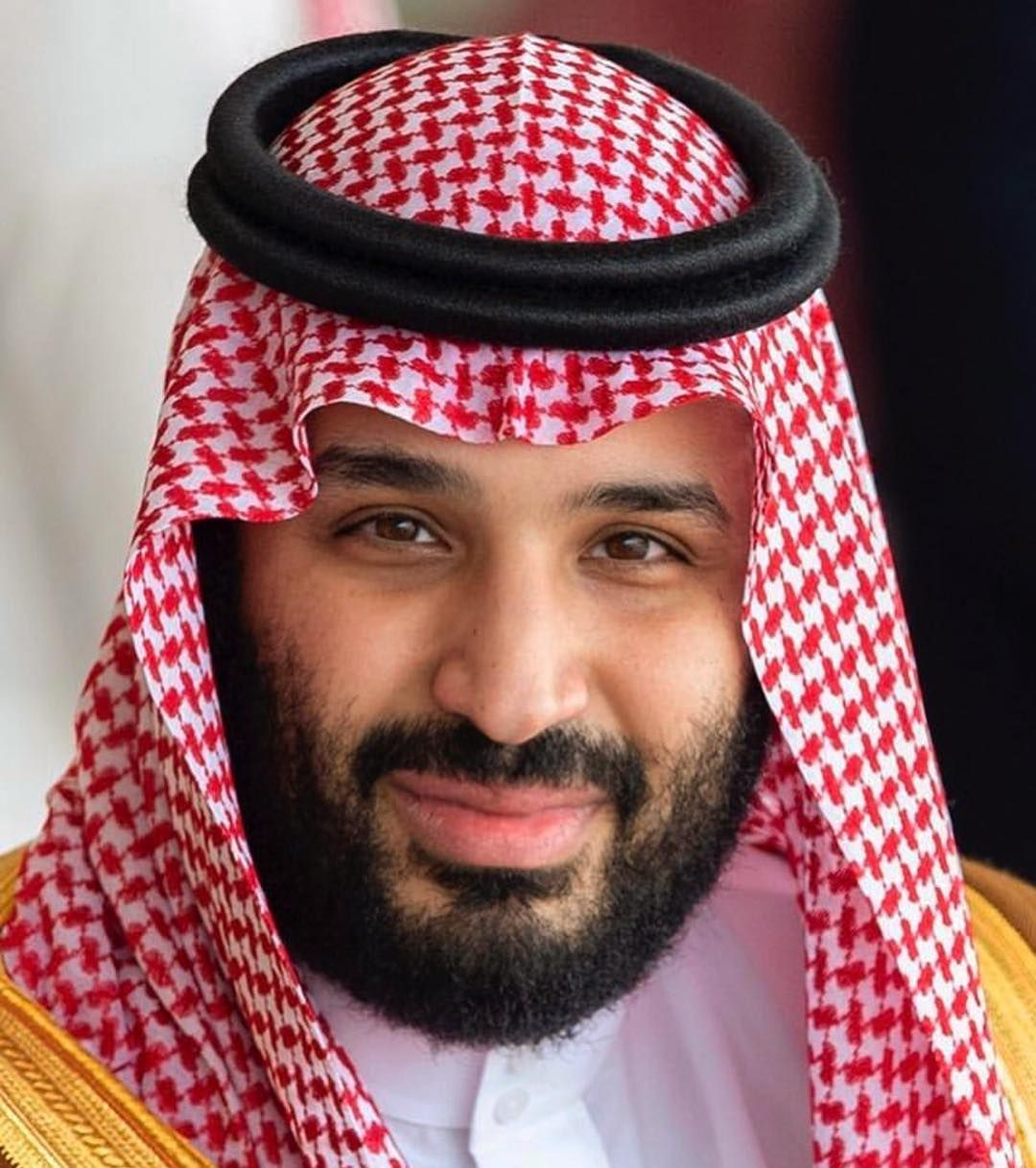 Pin By Arwa A On Neom Prince Mohammed Prince Deputy