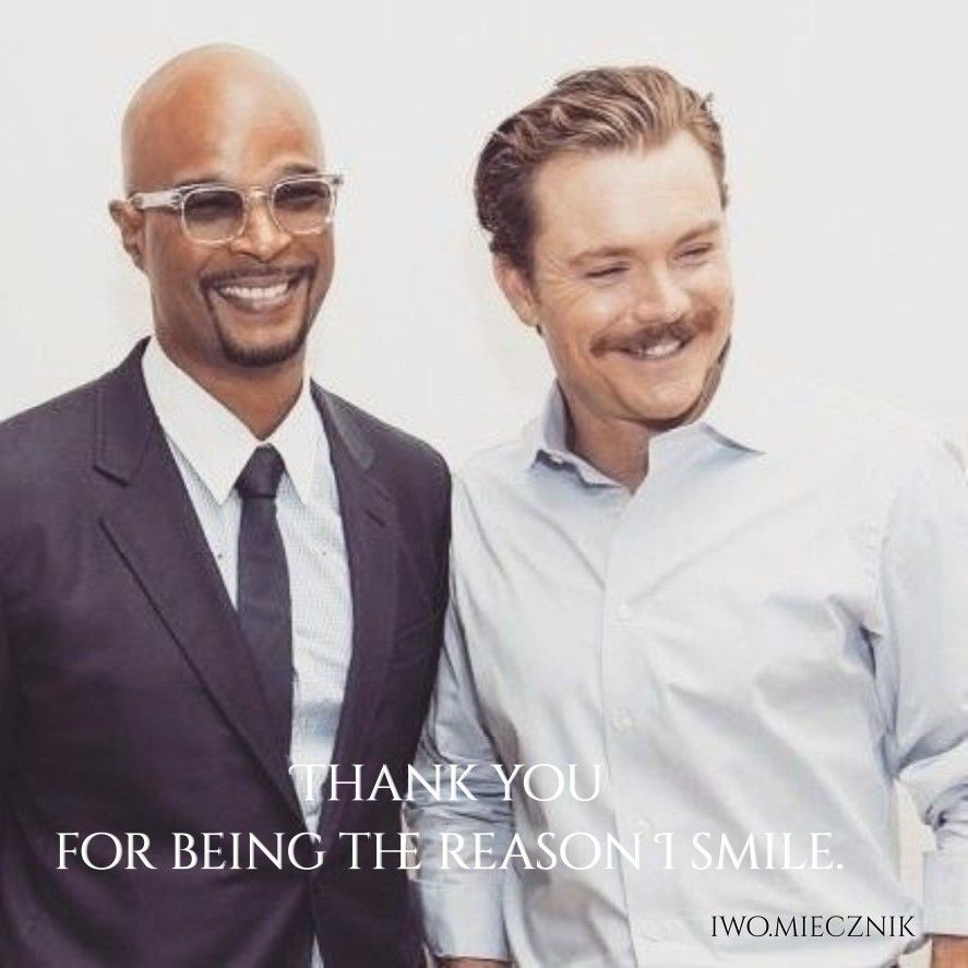 Pin by Gail Roest on Clayne Crawford | Pinterest | Lethal weapon