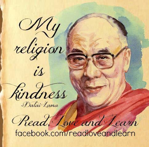 pin on dalai lama