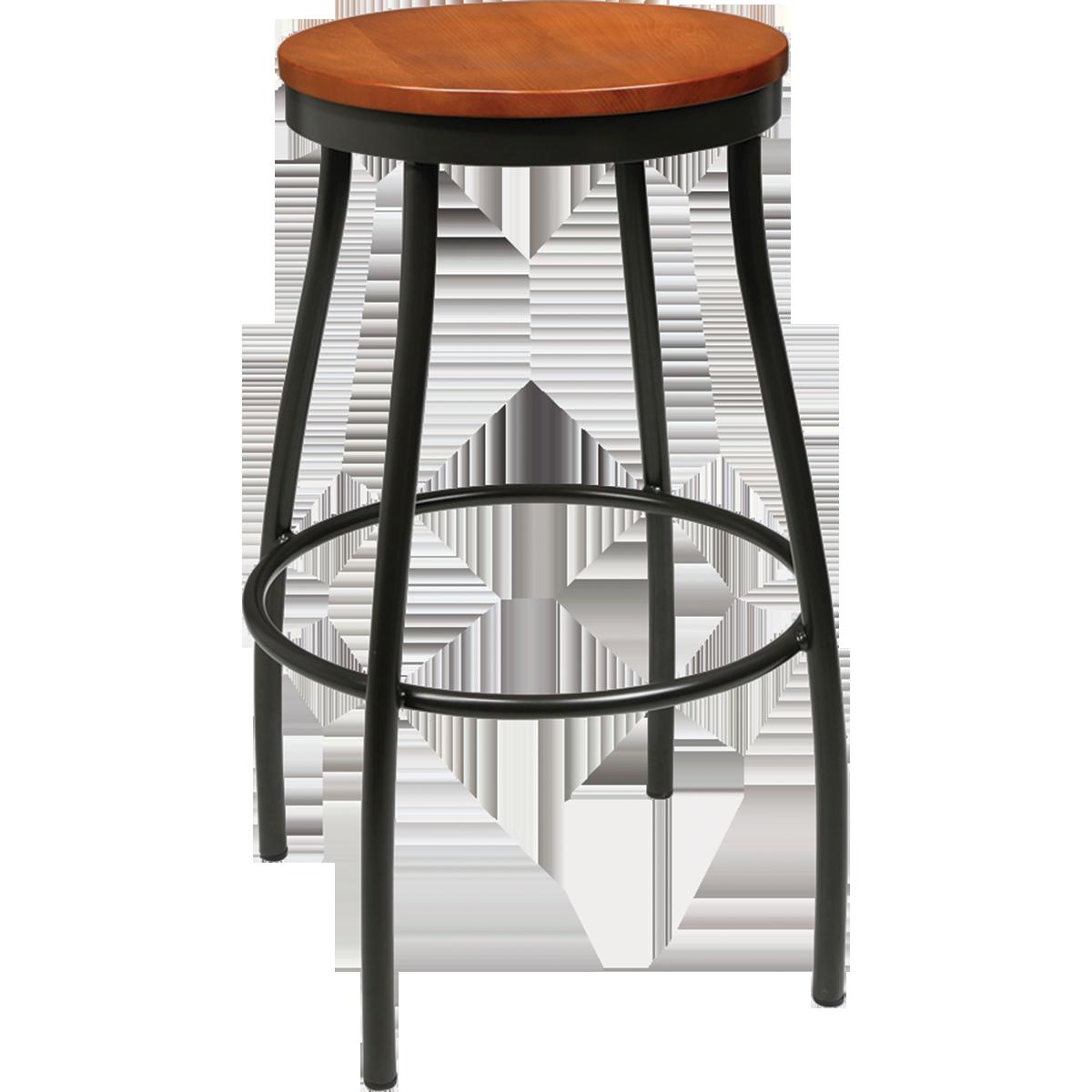 79 Seltenes Metall Holz Bar Hocker Bild Konzept Stuhle