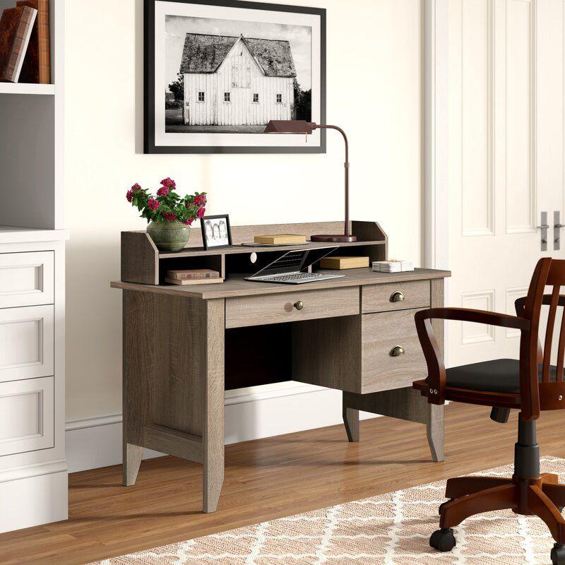 Desks Sale Wayfair In 2020