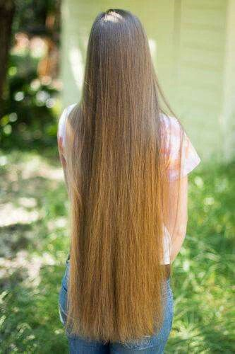 Image result for hair in the butt