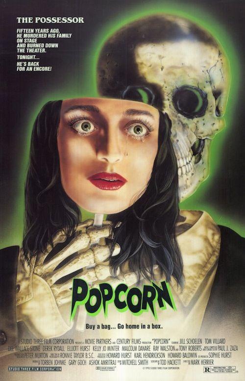 90s horror movie posters | DirtyHorror Com | MOVIE POSTERS SCI FI