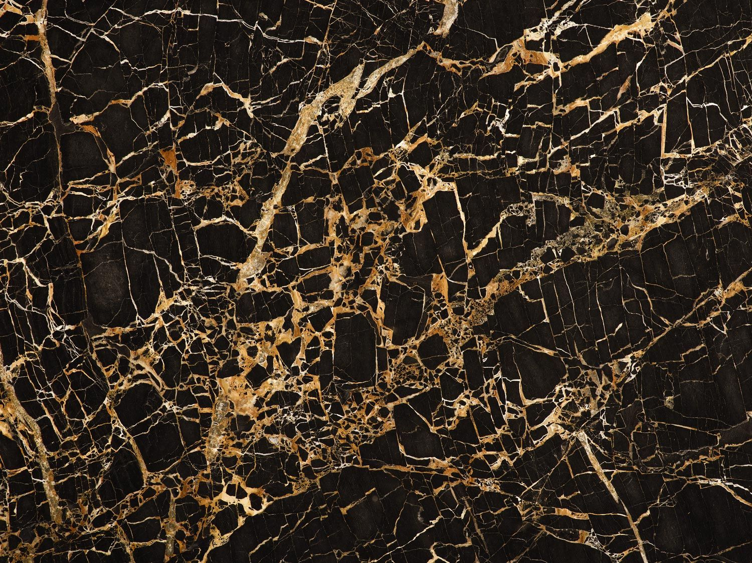 black and gold marble texture. Black Marble And Gold - Google Search Texture C