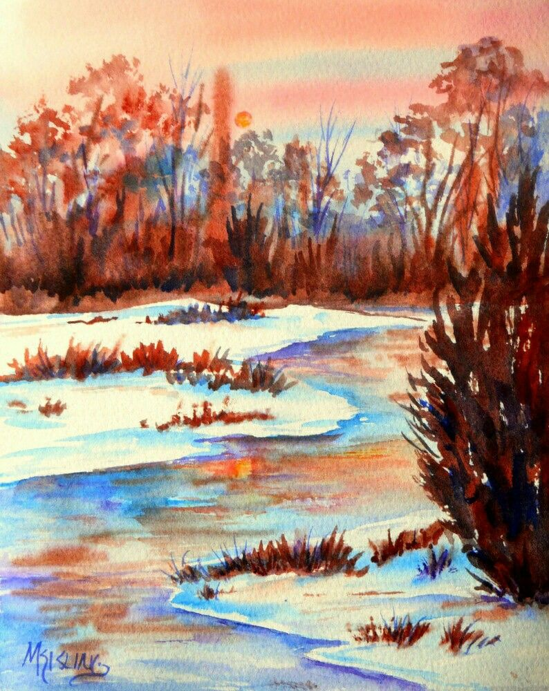 Explore watercolor ideas watercolor paintings and more