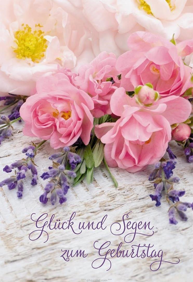 Blumen Zum Geburtstag Bilder Geburtstag Bilder Blumen Geburtstag Blumen Geburtstag Bilder