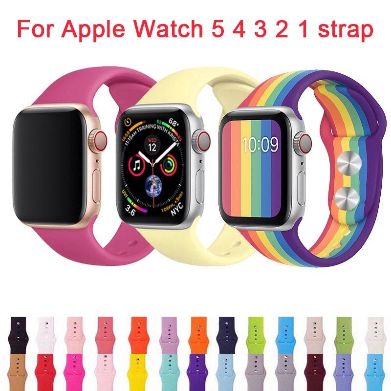 images?q=tbn:ANd9GcQh_l3eQ5xwiPy07kGEXjmjgmBKBRB7H2mRxCGhv1tFWg5c_mWT Smartwatch Cf68