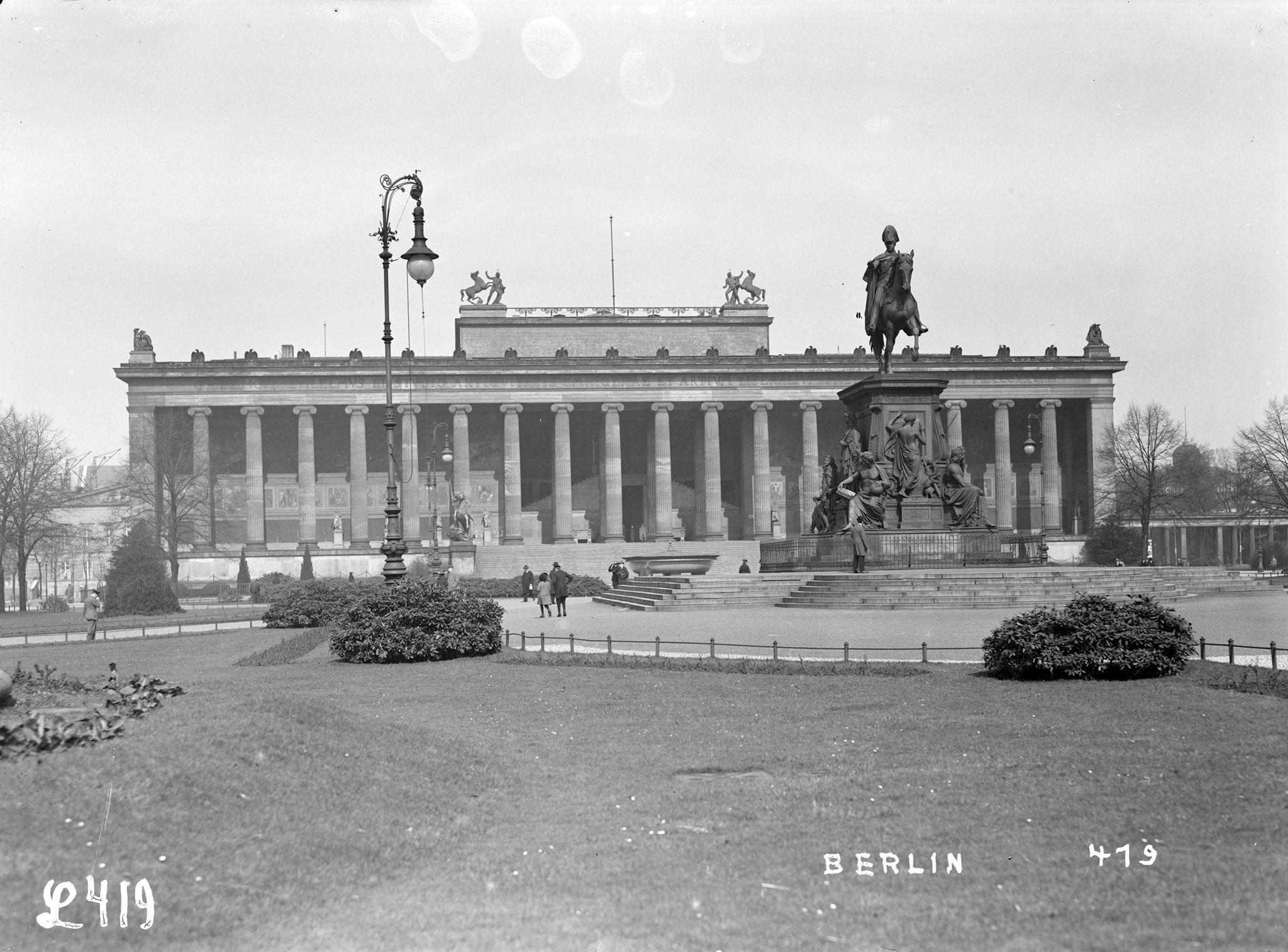 Pin On Berlin 1920