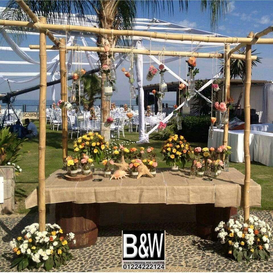 Wedding planner egypt weddingeg 01224222124 01000667987 wedding planner egypt weddingeg 01224222124 01000667987 junglespirit Images