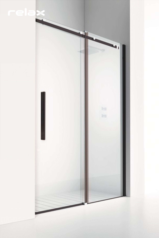 Axia SC1 (con immagini) Box doccia, Docce ad angolo, Doccia