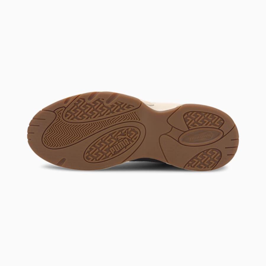 PUMA x Rhude Performer Trainers,  Charcoal Grey/Black, size 10.5, Shoes
