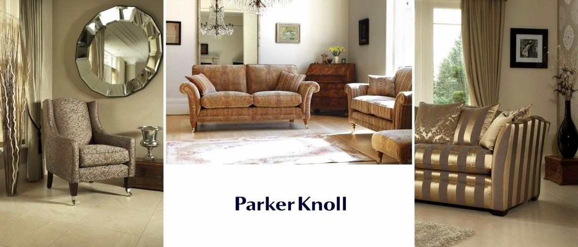 living room chairs clearance elegant parker knoll sofas