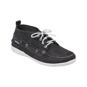 official photos c549e 90e78 Boat Shoes, Loafer, Html