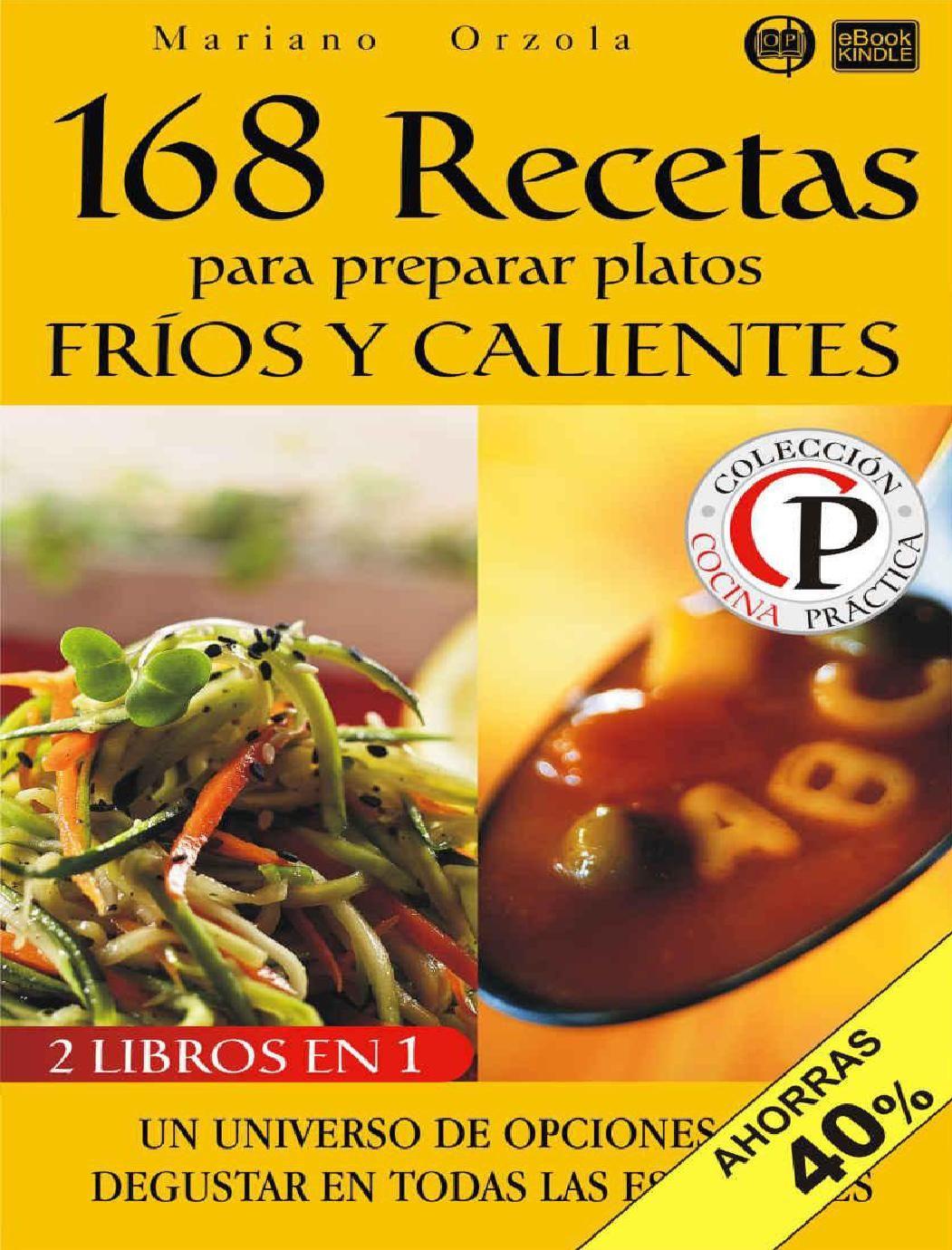 b5098a97fcd326b10afb88541bb18940 - Cocinar Recetas
