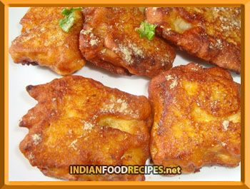 Amritsari fish fry recipe indian food recipes httpwww amritsari fish fry recipe indian food recipes httpindianfoodrecipes forumfinder Choice Image
