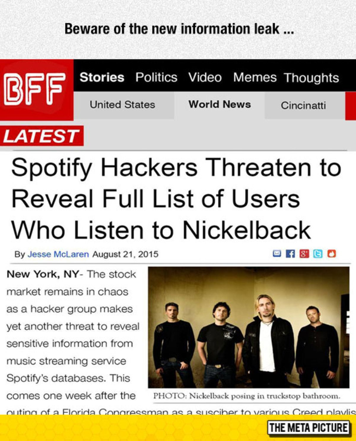 Hackers In 2018 Funny Memes Pictures Funny Pinterest Humor Smiles And Laughs Nickelback