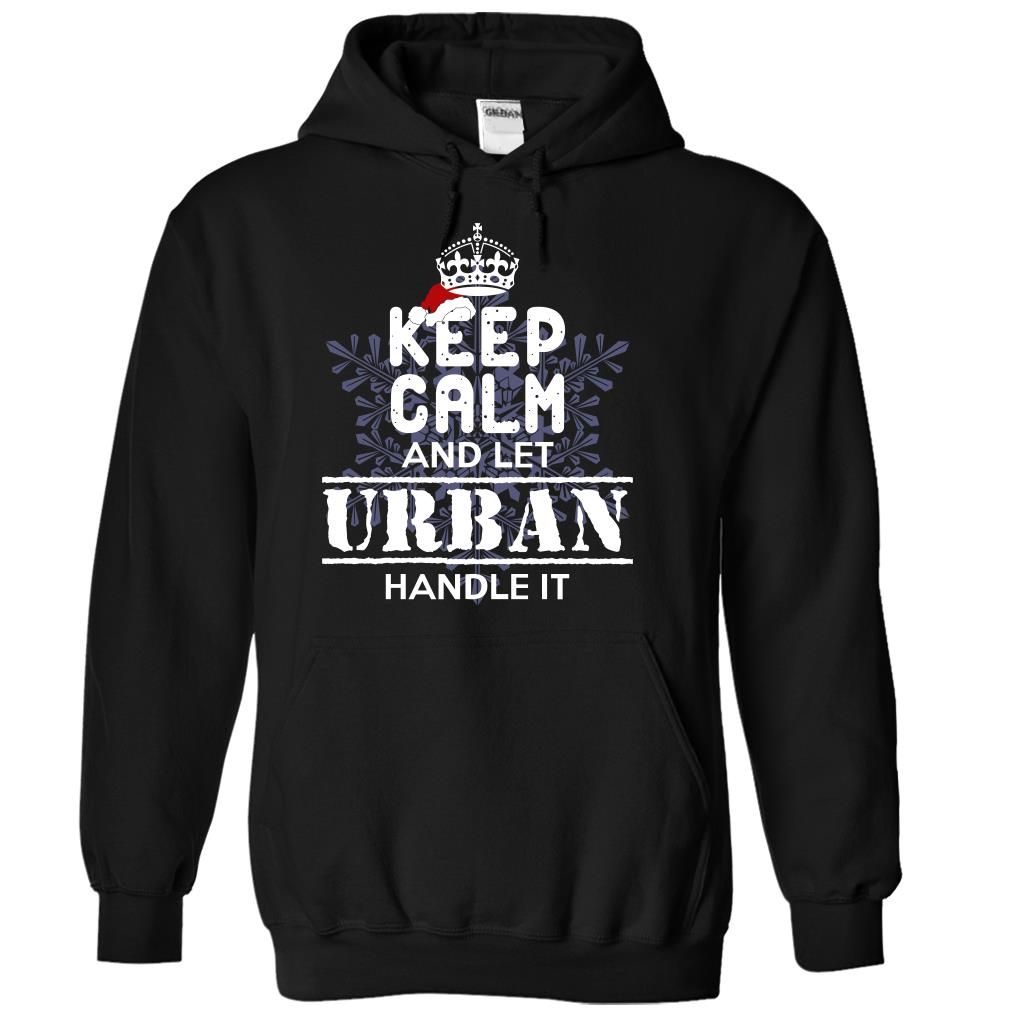 URBAN Special For Christmas mkirf T-Shirts, Hoodies. VIEW DETAIL ==►…
