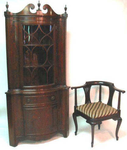 corner cabinet and corner chair.jpg (417×491)