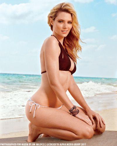 Jeanne tripplehorn naked ass