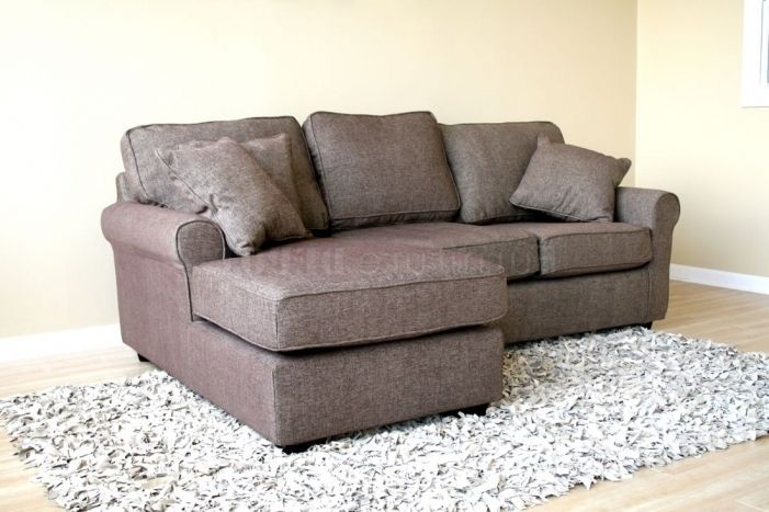 contemporary sectional sofas for small spaces sofas gallery sofa rh pinterest co uk Reclining Sectional Sofas for Small Spaces Leather Sectional Sofas for Small Spaces